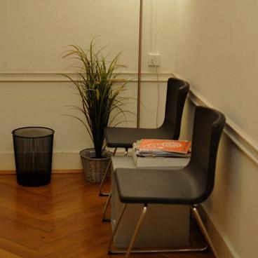 cliniques-interior3