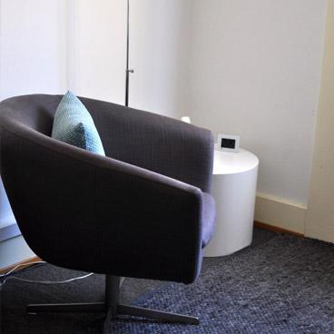cliniques-interior1