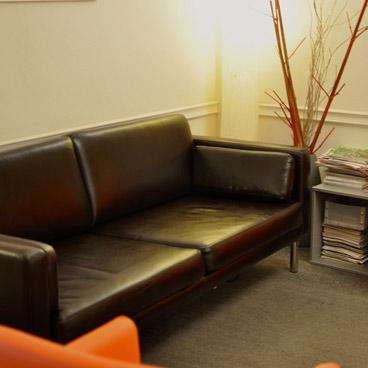 cliniques-interior2